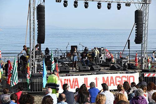 concerto-primo-maggio-salerno-spiaggia-santa-teresa-2018