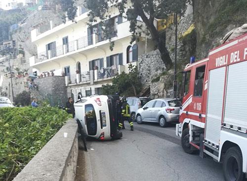 incidente-amalfi