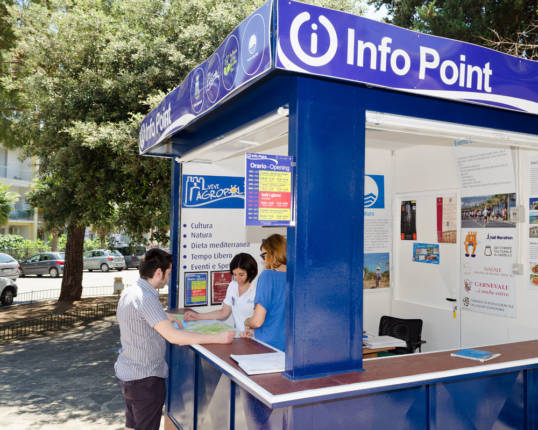 infopoint-viale-Europa