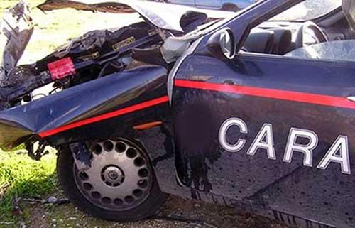 incidente-carabinieri