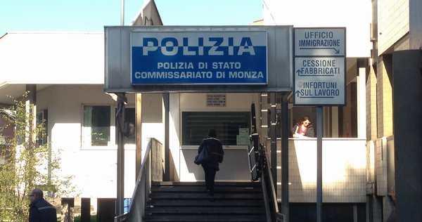 polizia-di-stato-monza-commissariato