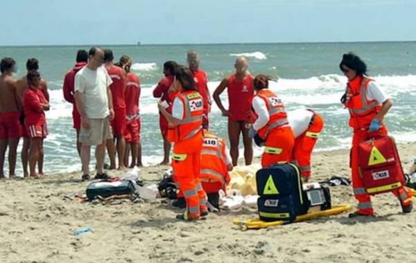 118_soccorso_spiaggia-650x412