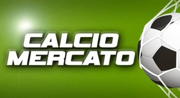 CLICCA SULLA FOTO PER RESTARE AGGIORNATO SULLE ULTIME NOTIZIE DI CALCIOMERCATO