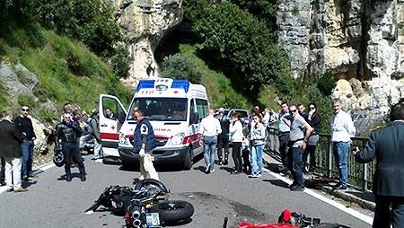 incidente-moto-costiera-amalfitana