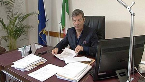 italo-voza
