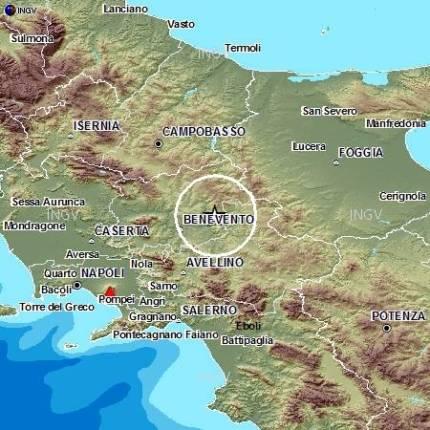 terremoto-sannio-2014