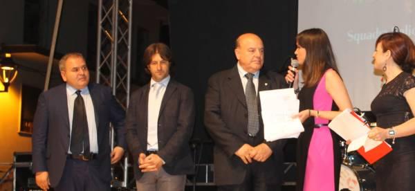 taccone-Avellino-e1433411647213