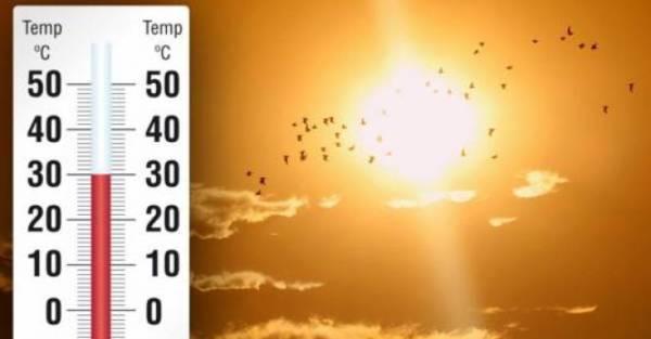 temperature-in-rialzo-in-settimana-3bmeteo-93262