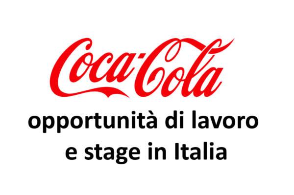 3526-coca-cola-opportunita-di-lavoro-e-stage-in-italia