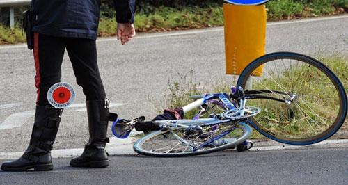 Incidente_Bicicletta