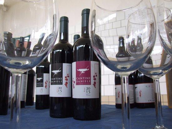 vino-massimo-aglianico