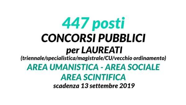 5682-447-posti-concorsi-regione-emilia-romagna-2019
