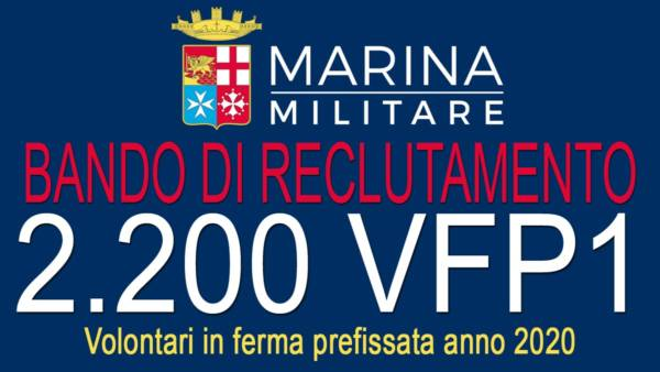 5700-marina-militare-bando-di-reclutamento-per-2200-vfp1
