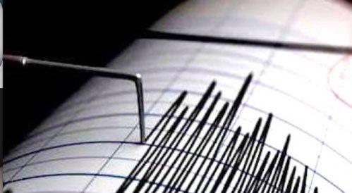 scossa-terremoto-sismografo1907146622834059045.jpg
