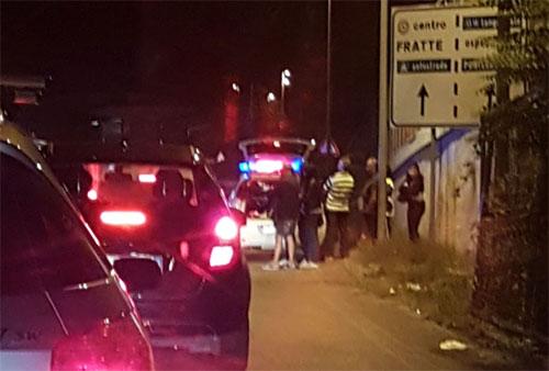 Incidente_Tangenziale_notte_Polizia_Miunicipale.jpg