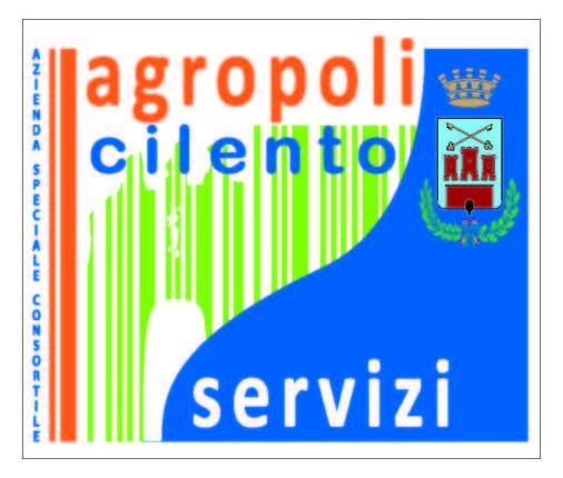 logo-agropoli-servizi