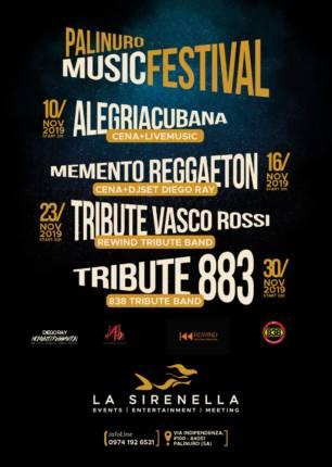 Palinuro_music_festival (2)
