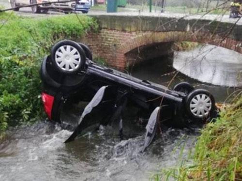 auto-canale