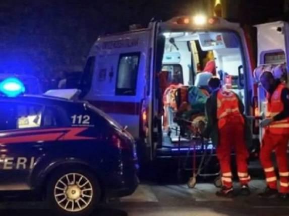 incidente-carabinieri-generica-1572253061170-1200x900.jpg