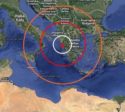 terremoto-sud-jpg