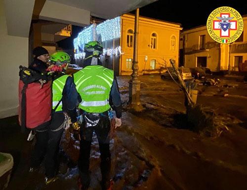 Alluvioni_allagamenti_Irpinia