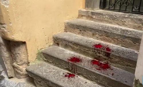 sangue-scale-coltellate-salerno