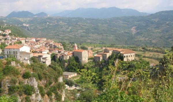Sant'Angelo_a_Fasanella_(Panoramic)