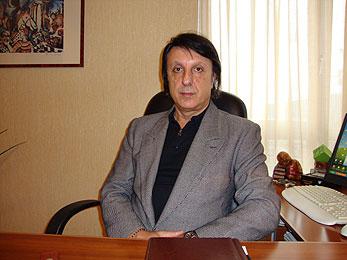 Giuseppe Funicelli