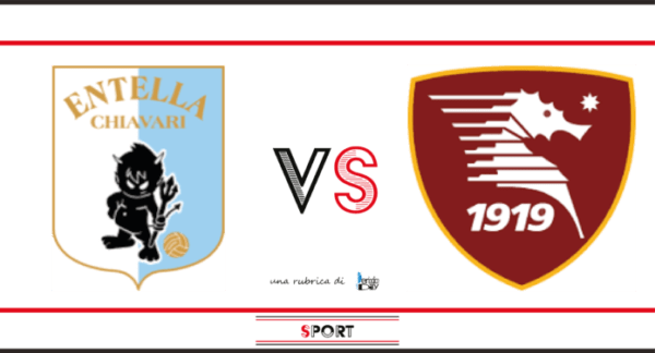 virtus-entella-salernitana-696x376