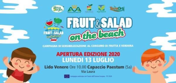invito fruit
