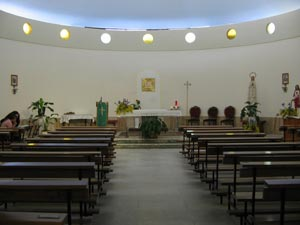 san_valeriano_chiesa