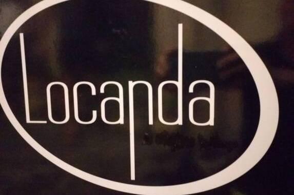 LOCANDA-10