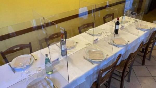 ristoranti-coronavirus-1280x720