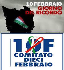10febbraio