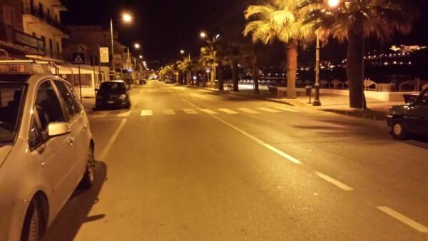 lungomare-san-marco-notte