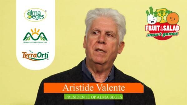 aristide_valente