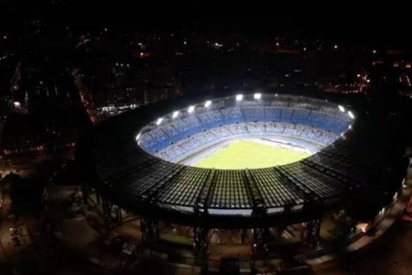 stadio-maradona-638x425