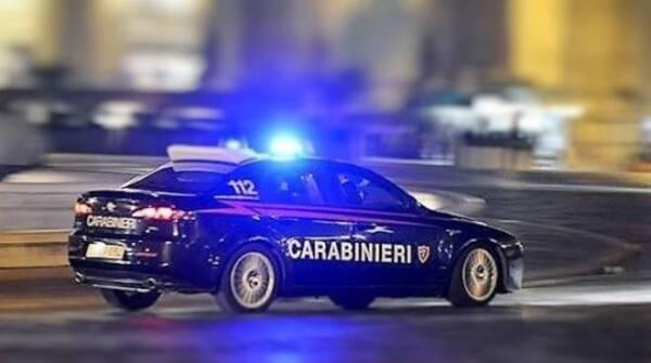 carabinieri-92359.660x368