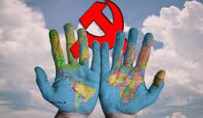 mondialista