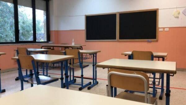 Scuola-800x450