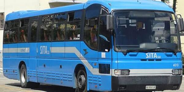 bussita-800x400