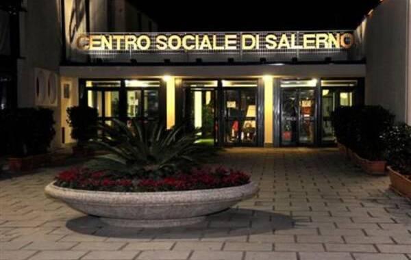 centro-sociale