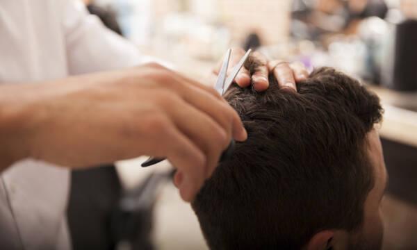 barbiere-2048x1229