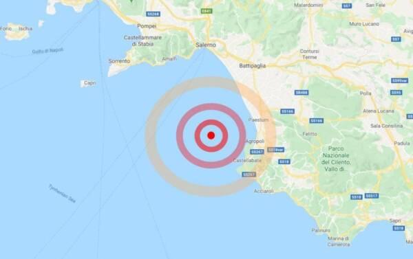 terremoto-agropoli-golfo-salerno-1170x736