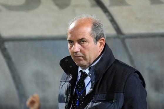 Angelo-Fabiani-Salernitana