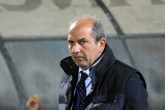 Angelo-Fabiani-Salernitana