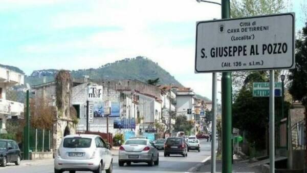 San Giuseppe al Pozzo-2-2