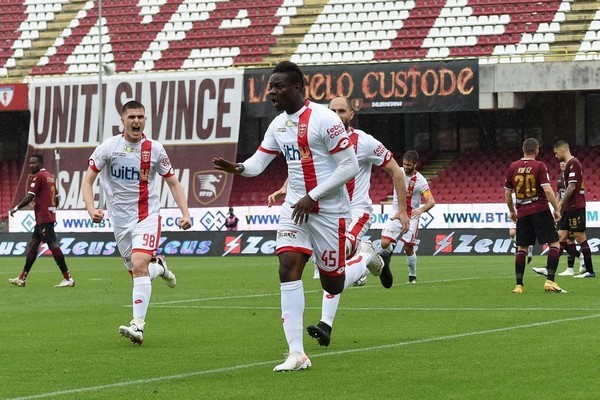 salernitana-monza5-mb-Copia