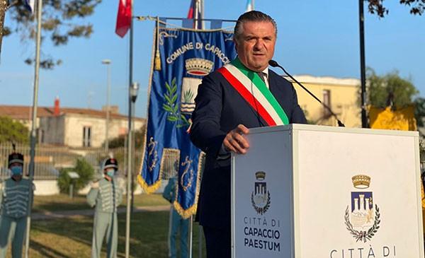 Capaccio_Sindaco_Alfieri