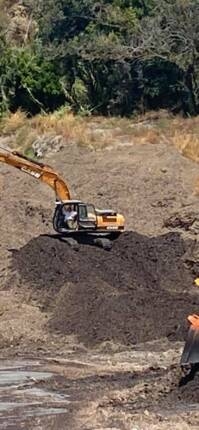 escavatore 1